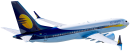 jet-airways-airplane-png-image