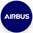 MS_CustomerStory_Airbus_Logo