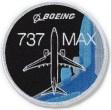 parche-boeing-737-max-offset