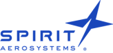 spirit-aerosystems-logo-800D10921F-seeklogo.com