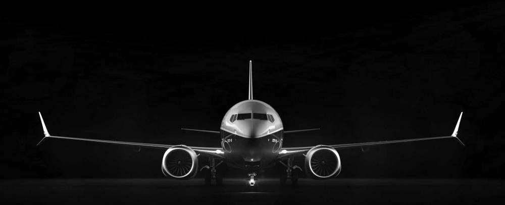 THE_NEW_737_MAX[1]