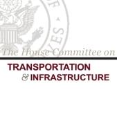 transportationcmte