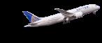 united-avion