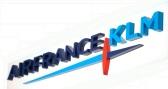 10036173_air-france-klm (2)