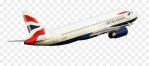 291-2912371_getting-around-british-airways-hd-png-download