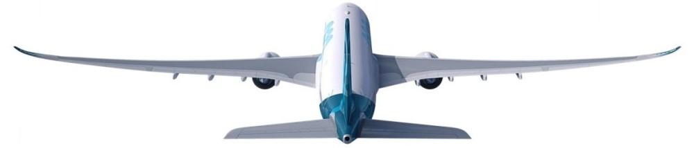 A330NEO-improvements