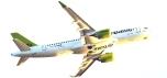 Air_Baltic-_YL-CSK-_Airbus_A220-300_-44552065904-