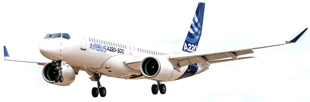 airbus-a220