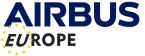 Airbus_Isologotype_Europe