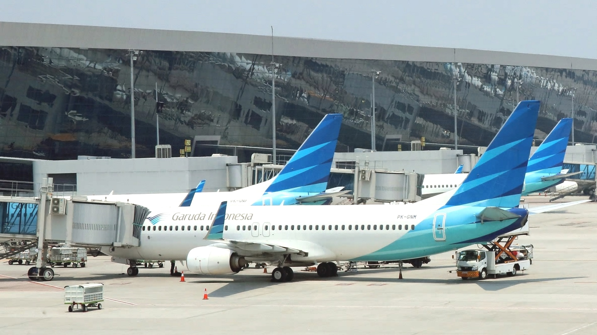 Airport-suppliers_7065