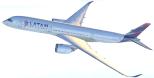 AW-7000322