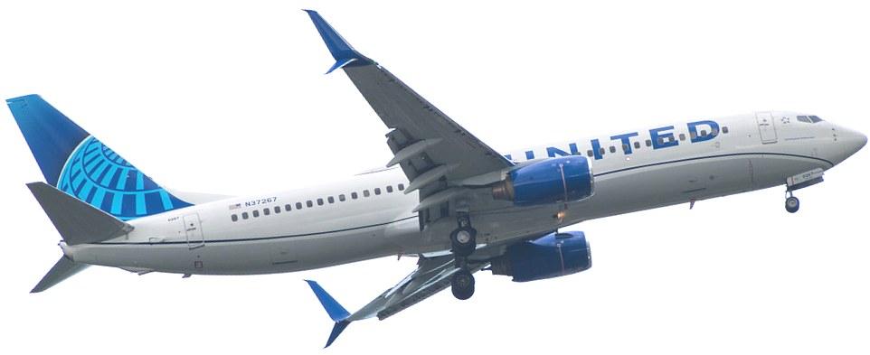 AW-7033445
