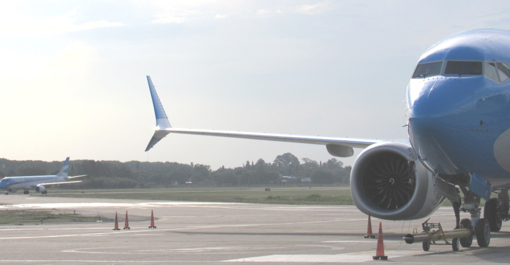AW-707377