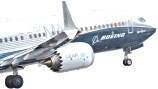 AW-73700-MAX
