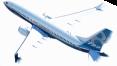 AW-7370078