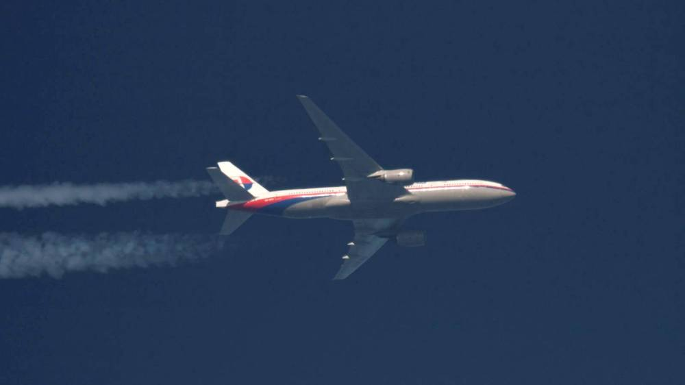 AW-777200032