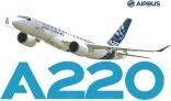 aw-a220 (2)