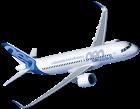 AW-A320neo_00122