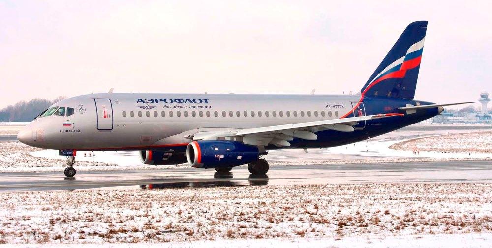 AW-Aeroflot-SSJ100-RA-89032