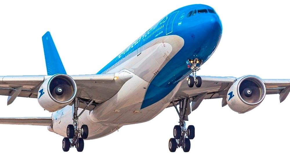 AW-Aerolíneas_A330200