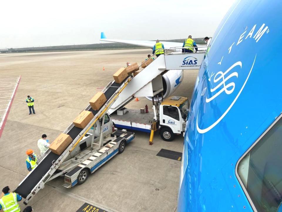 AW-Aerolíneas_A33200_0076