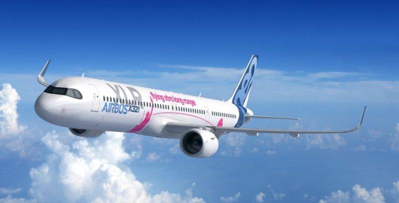 AW-Airbus-A321XLR-01