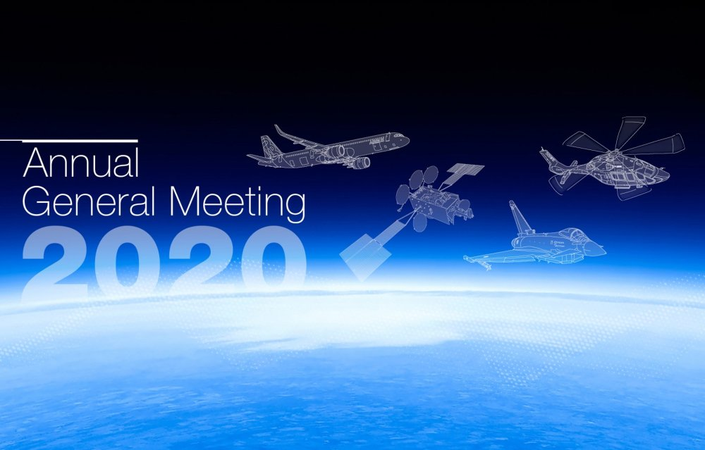 AW-Airbus_Meeting-2020