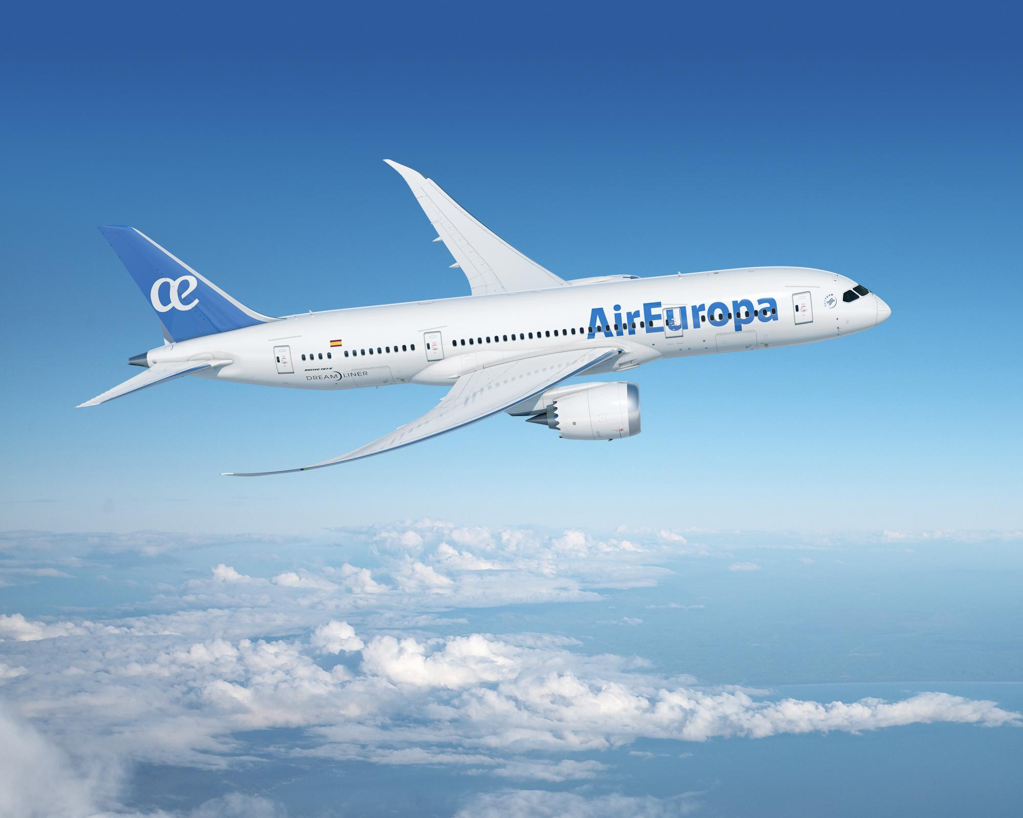 AW-AirEuropa-Dreamliner787-8