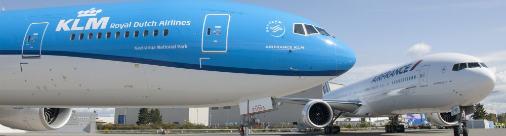 AW-AirFrance-KLM