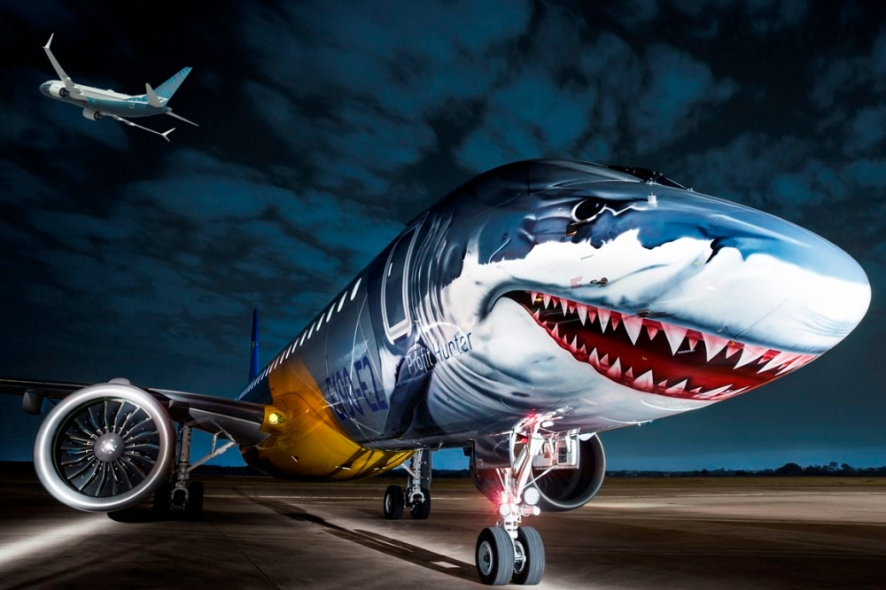 AW-Airwaysmag_700032