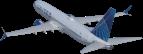 AW-B737MAX-United_rotate19
