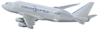 AW-Boeing 747-dreamlift