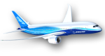 AW-Boeing 787_png