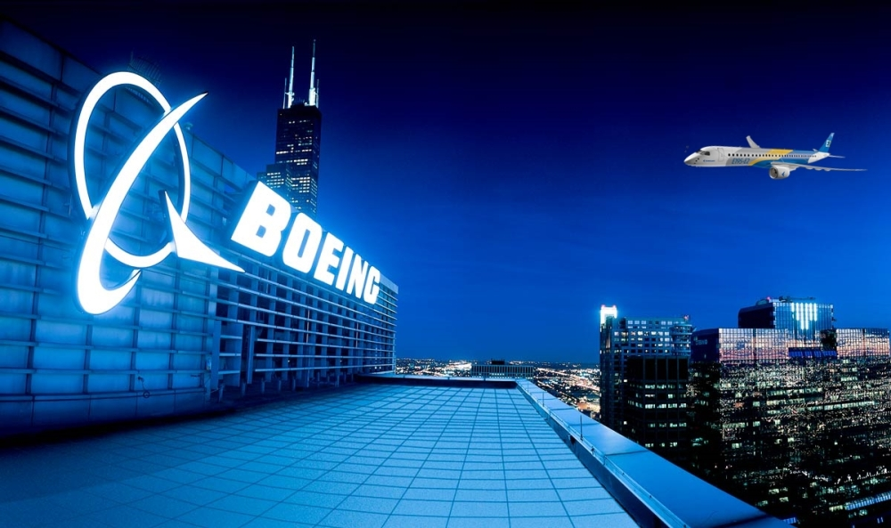 AW-Boeing-Embraer