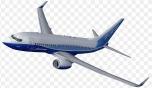 AW-Boeing-NG_70086