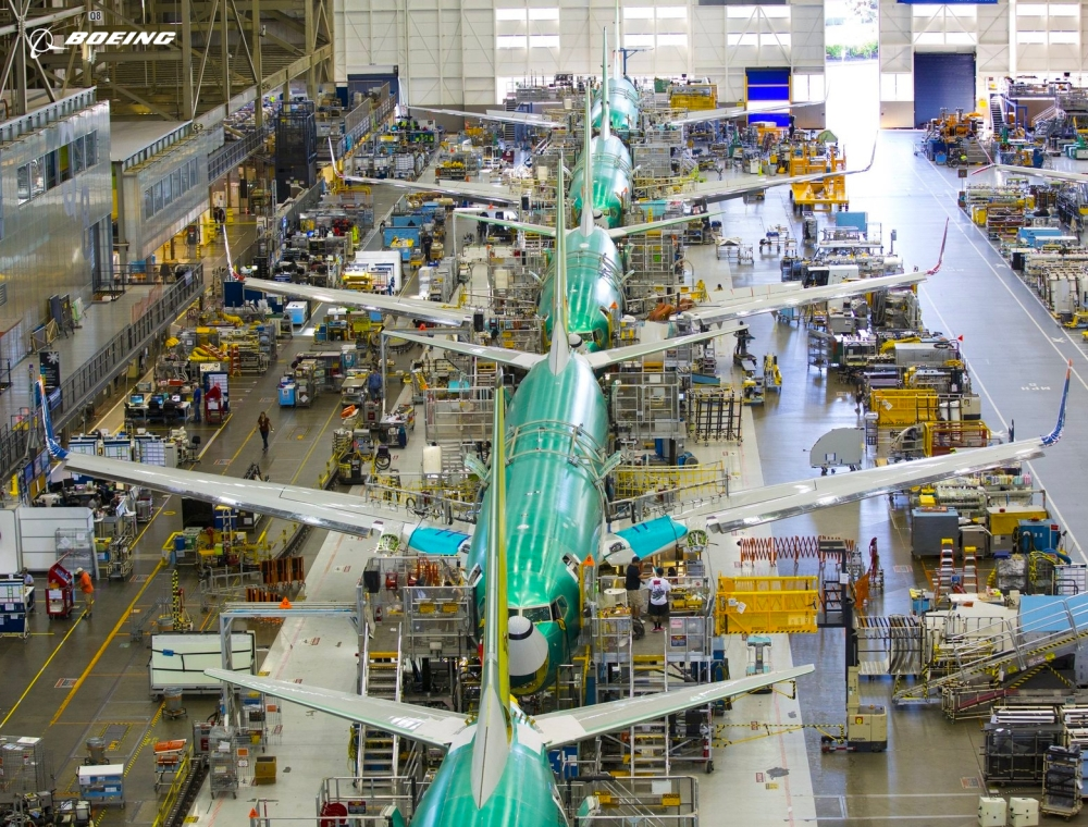 AW-Boeing-Production-Line