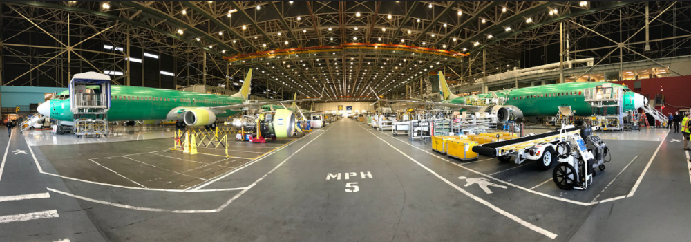 AW-Boeing737-Assembly-line