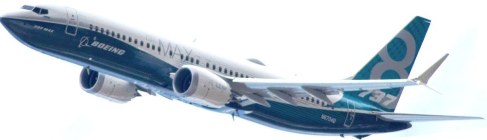AW-Boeing7378_700378