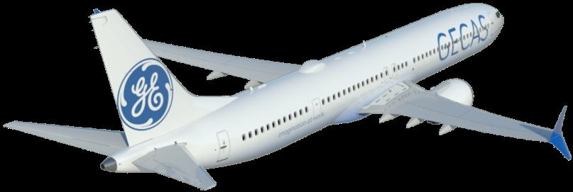AW-Boeing737MAX_GECAS_001