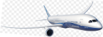 AW-Boeing787_001