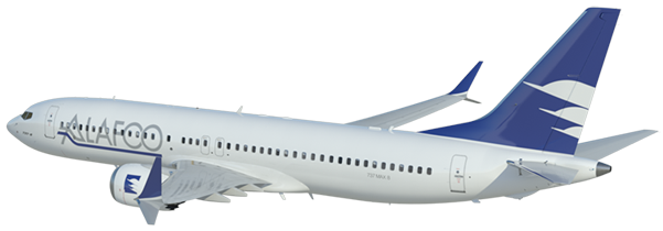 AW-Boeing_73770066