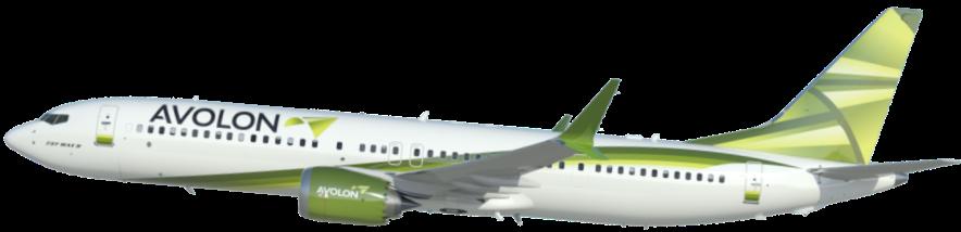 AW-Boeing_737MAX_Avolon