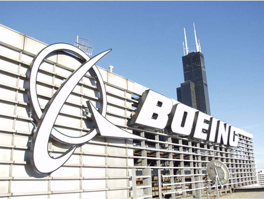 AW-Boeing_Headquarters_100th