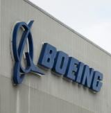 AW-Boeing_Renton