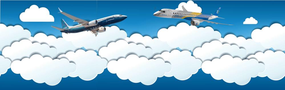 AW-Boeingbraer_CADE