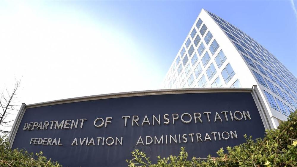 AW-FAA_Gov_US