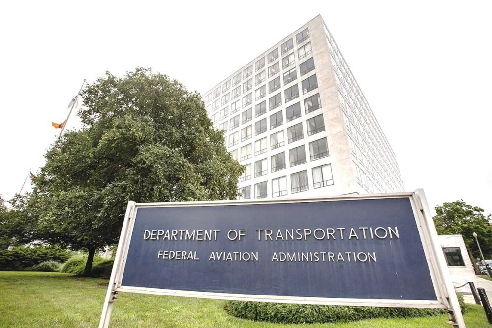 AW-FAA_US