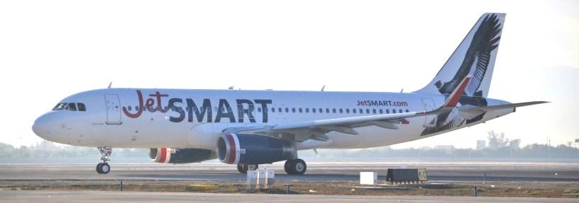 AW-Jetsmart_0034577