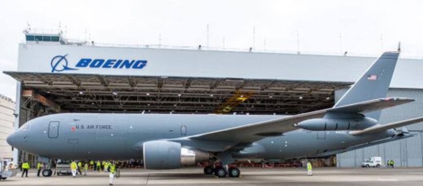 AW-KC-46_001