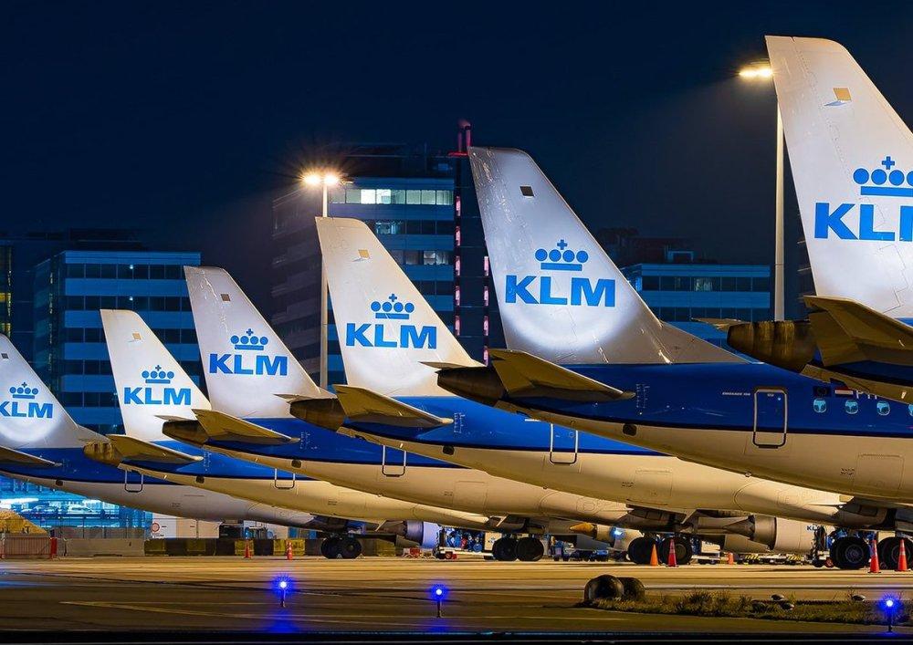 AW-KLM-Marco_Spuyman
